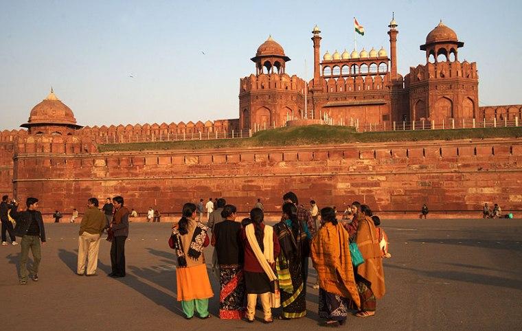 delhi-mogolow_00017