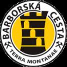 logo-barborska-cesta-150x150