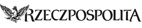 logo-rzeczpospolita