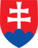 maly_coat_of_arms_of_slovakia-svg