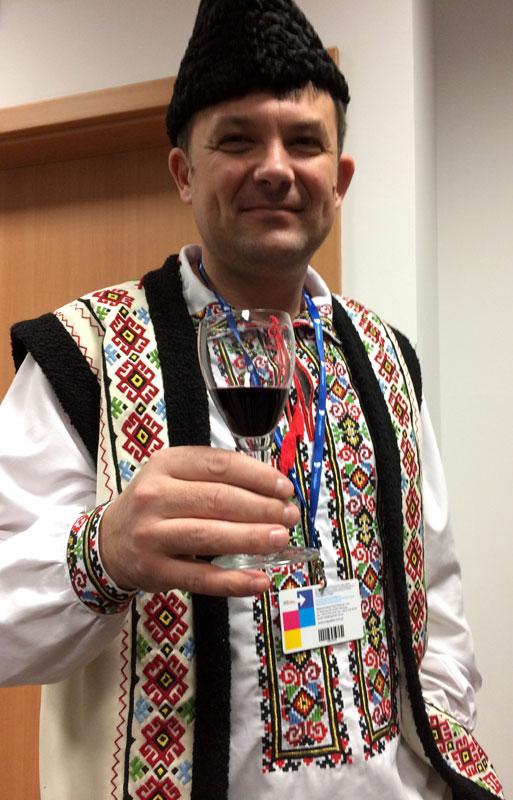 moldova-w-warszawie_2960