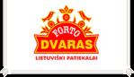 forto-dvaras-logo