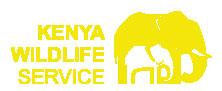 kenya-wildlife-service-logo_zolte