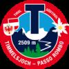 logo-timmelsjoch-berg-route
