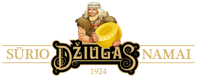 logo_dziugas