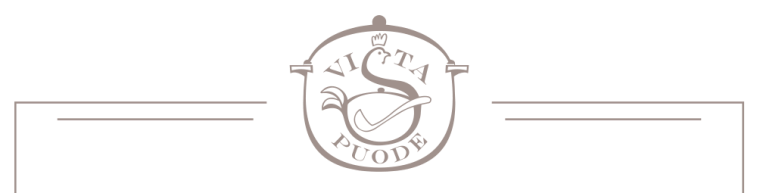 logo_vista-puode