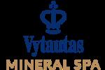 logo_vytautas-mineral-spa