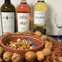 Winiarskie ABC Mołdawii