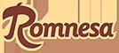 romnesa_druskininkai_logo
