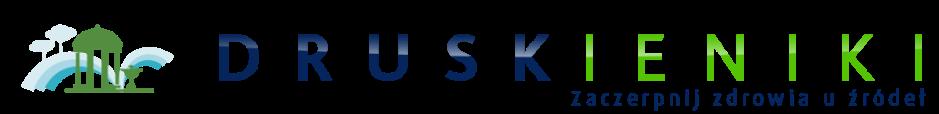 top_logo_resized_pl-pl