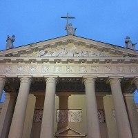 katedra-w-wilnie_3894