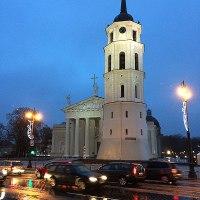 katedra-w-wilnie_3908