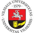 logo-uniwersytety-w-wilnie