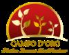 villa-reale_logo-campo-doro