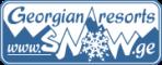 gruzja-narciarska_logo