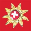 logo-mojaszwajcaria