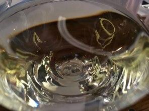 Wina z Południowego Tyrolu są wspaniałe, fot. Paweł Wroński