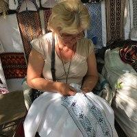 Haftowanie-na-Ukrainie_do-sieci_2461