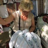 Haftowanie-na-Ukrainie_do-sieci_2462