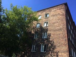 Kolonia-Wawelberga-do-sieci_5575