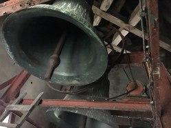 Dzwony z Jędrzejowa, fot. Paweł Wroński