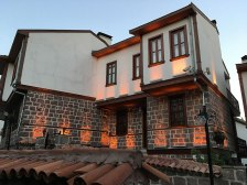 Ankara, fot. Paweł Wroński