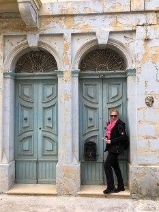 Malta, kwiecień 2019, fot. Paweł Wroński