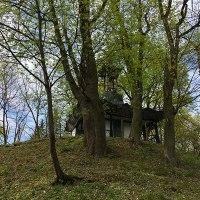 Jabłonna_do-sieci_4645