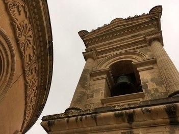 Rotunda w Moście, fot. Paweł Wroński