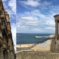 Święty Paweł - apostoł Malty