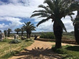 Ġgantija na Gozo, fot. Paweł Wroński