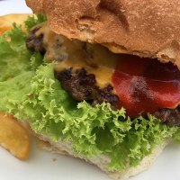 iłżańska-burgerownia-do-sieci_0140 — kopia