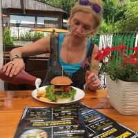 iłżańska-burgerownia-do-sieci_0142 — kopia