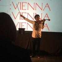 Wiedeń 2020 muzyczną stolicą świata