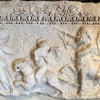 Hierapolis-do-sieci_4314