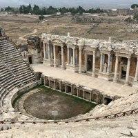 Hierapolis ibramyKrainyCieni