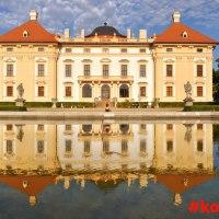 Czeskiezamki zwiedzajcieonline