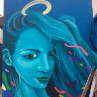 Murale-z-Kobietą-do-sieci_8469