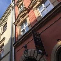 kierunek-krakow-do-sieci_9071